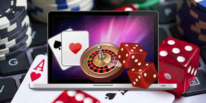 Offshore sports betting sites